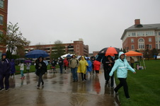 Enlarge photo 3