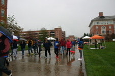 Enlarge photo 4