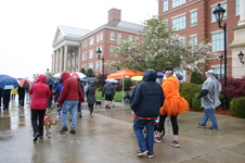 Enlarge photo 6