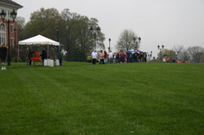 Enlarge photo 5