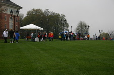 Enlarge photo 7