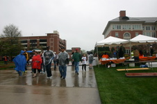 Enlarge photo 8