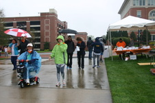 Enlarge photo 9