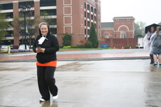 Enlarge photo 10
