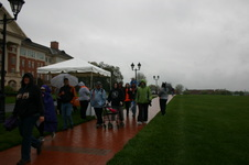 Enlarge photo 11