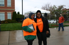 Enlarge photo 12