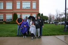 Enlarge photo 13