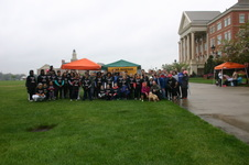 Enlarge photo 14