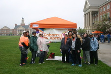 Enlarge photo 15