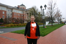 Enlarge photo 17