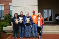 Enlarge photo 18