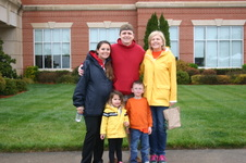 Enlarge photo 19
