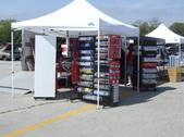 1st Car Show 2012