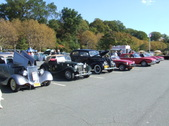 Oct.20TappansBeachCarShow