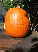 Pumpkin'UpTheJamz