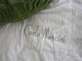 Carla Mancini
