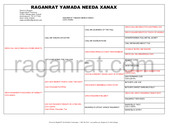Enlarge PDF 81