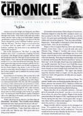 Enlarge PDF 5