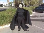 2009_AMI_Halloween