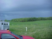 May 24, 2004 Storm