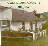Capricious Crowns