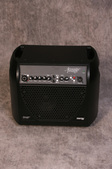 Acoustic Image Contra Series 3 bass amp