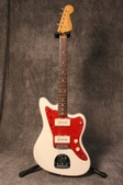 Fender 62 RI Jazzmaster Made in Japan