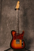 Fender 62 Telecaster Made in Japan 1987
