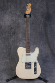 Fender Custom Shop 1963 Relic 2002