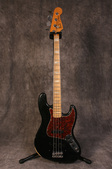 Fender Jazz Bass 1976
