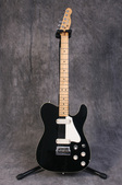 Fender Telecaster Elite 1984 USA