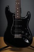 Fender USA Special Strat 2010