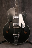 G6120TV Brian Setzer Hot Rod TV Jones