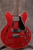 Gibson EB 2D Bass 1966-69