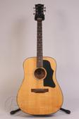 Gibson J50 1974-5
