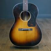 Gibson LG2 1949