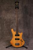 Guild 402 A Bass Guitar 1980