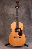 Martin 00016 SGT acoustic 2006