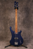 Rickenbacker 4004L Larado Midnight Blue