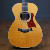 Taylor 512 Grand Concert Acoustic 1994