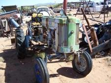 2006-07-13 JD 320