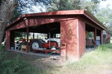 2011 09 05 JAM Jr Tractors