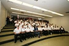 College 2009