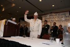 Convention Albany NY