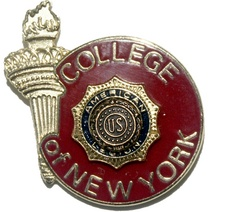 Legion College 2008