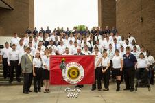 NY Legion College
