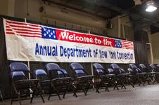 NY Convention 2013