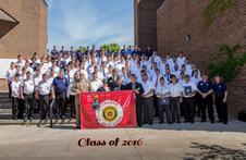 Legion College