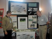 2003 Maryland Bike/Ped Symposium