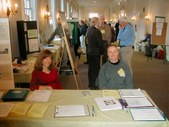 2004 Maryland Bike/Ped Symposium